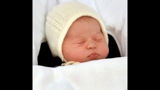 getlinkyoutube.com-Шапочка для новорожденного (начало)