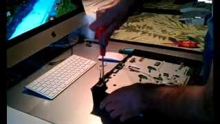 getlinkyoutube.com-REPARACION ENCENDIDO PLAYSTATION 3.mov