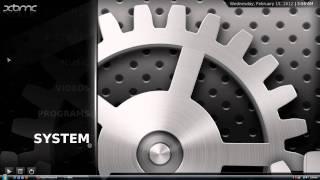 getlinkyoutube.com-How To install HULU and NETFLIX on your XBMC Media Center