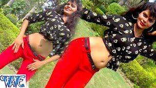 getlinkyoutube.com-मैग्गी नियन लागेला हॉट शॉट बदनिया - Rangdaar Balamua - Bhojpuri Hot Songs 2016 new