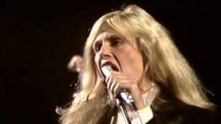 getlinkyoutube.com-Kim Carnes - Bette Davis Eyes (1981)
