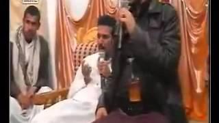getlinkyoutube.com-محمد قحطان ونبيل الأنسي