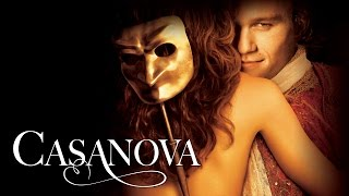 getlinkyoutube.com-Casanova - Trailer HD deutsch