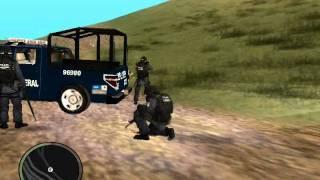 getlinkyoutube.com-policia federal vs narcos gta sa