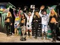 Dirt Shark: 2014 New Jersey Supercross