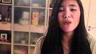 getlinkyoutube.com-Paulina Sotto channeling her inner Aiza.MP4