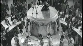 getlinkyoutube.com-Roman Slave Auction (from Kaleidoscope Eyes: Songs for Busby Berkeley)