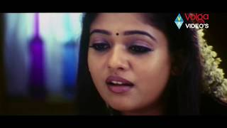 getlinkyoutube.com-Chilipi Full Movie Parts 6/12 | S.J.Surya, Nayantara
