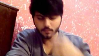 getlinkyoutube.com-Boy singing like arijit