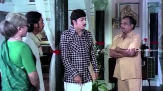getlinkyoutube.com-Kalyanaraman - Accounts Comedy