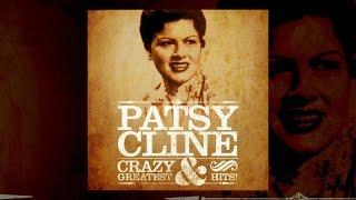 The Best of Patsy Cline (full album)