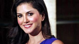 getlinkyoutube.com-Sunny Leone | Bollywood Actress | Full Biography