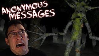 getlinkyoutube.com-Anonymous Messages