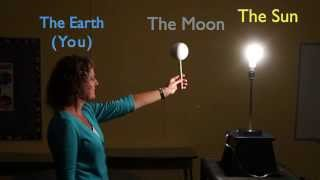 getlinkyoutube.com-Moon Phases Demonstration