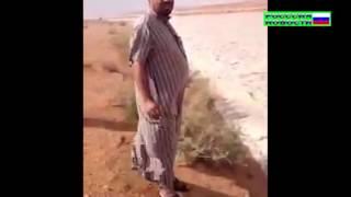 getlinkyoutube.com-Предсказания Пророка Мухаммада (с.а.в.) сбываются.Чудеса Аллаха