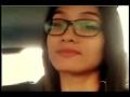 Pengerindu Sabun Mandi ~Cover Indu Bajik  #smule