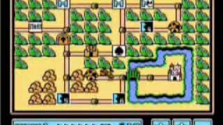 getlinkyoutube.com-Super Mario Bros. 3 Speed Run