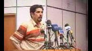 getlinkyoutube.com-رحيم المالكي ( قصيدة حسنه ملص )
