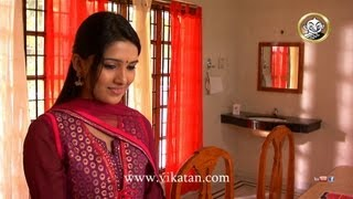 Deivamagal Episode 3, 27/03/13