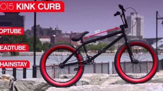 getlinkyoutube.com-Best BMX Bikes 2015
