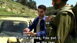 getlinkyoutube.com-CHECKPOINTS IN PALESTINE 2-6