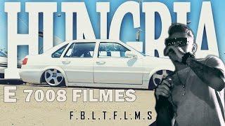 getlinkyoutube.com-Ilha Solteira com Hungria e 7008 Filmes -  F.B.L.T.F.L.M.S