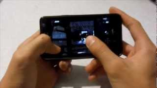 getlinkyoutube.com-Call Of Duty Black Ops Zombies para android (apk + datos SD)