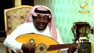 getlinkyoutube.com-برنامج وينك ؟ مزعل فرحان يغني لمحمد عبده - بحق الحب سيري ياحمامة