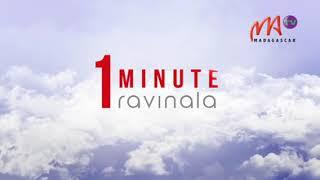 08 RAVINALA AIRPORT