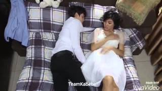 getlinkyoutube.com-OTWOL Jadine - True