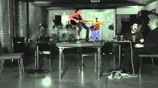 "getlinkyoutube.com-Chris Remo - ""Space Asshole"" Live (Giant Bomb GDC 2011)"