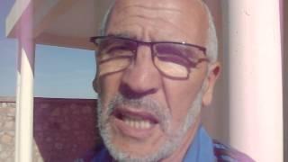 getlinkyoutube.com-الحاج نورالدين البو يحياوي لاعب دولي سابق من وجوه منتخب 1986