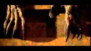 getlinkyoutube.com-Jeepers Creepers 3 Cathedral 2013 Triller