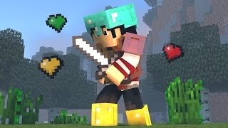 Minecraft: DEFENSE - Armadura com Todos Poderes ‹ AM3NIC ›