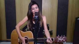 Isa Santana - Portfolio