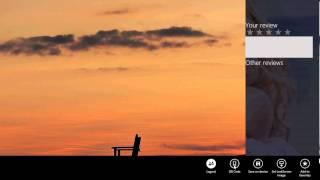 getlinkyoutube.com-Windows 8.1 Photo inspiration app review