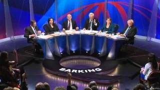 getlinkyoutube.com-foreign aid to india question time 17.02.2011.mov