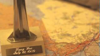 getlinkyoutube.com-Terry Fox Memorial Video