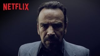 Narcos - Temporada 3 en 2017 en Netflix