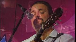 "getlinkyoutube.com-""Welcome To My World"" performed by Raul Malo"