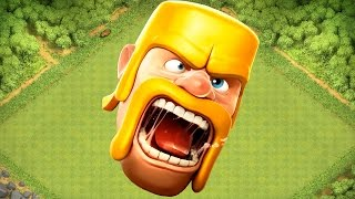 getlinkyoutube.com-7 Things You Didn't Know About Clash of Clans