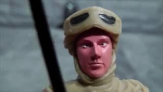 getlinkyoutube.com-Bootleg Star Wars: The Fake Awakens | Ashens