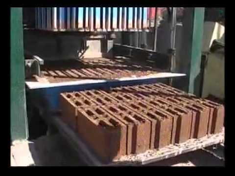 Briket Makinası Bims Makineleri 0312 394 79 24 (www.ulusalgrup.com)