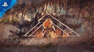 getlinkyoutube.com-Horizon Zero Dawn - Launch Trailer | PS4