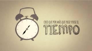 Río Roma - Mi Persona Favorita (Lyric Video)