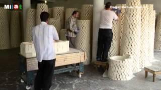 getlinkyoutube.com-Milat Tv - Doğal Sabun Yapımı