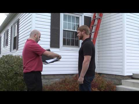 After A Loss: Filing Your Home Insurance Claim