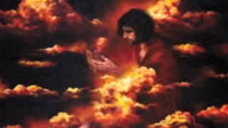 getlinkyoutube.com-Artist Akiane Kramarik Paints Mysteries of Divine Presence by Dr Carol Francis  2