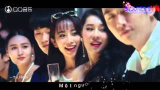 getlinkyoutube.com-[Vietsub][SujunewsVN][Kara] LEGEND OF LOSER MV (LOL) - Hangeng