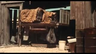 getlinkyoutube.com-Trucks - Comboio do Terror 1997 - Dublado